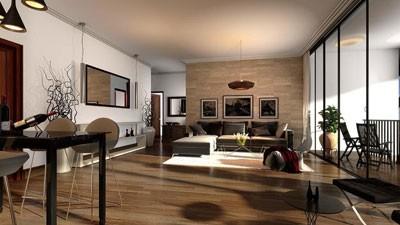 Goa's Luxurious Residences