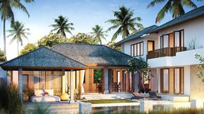 Prestigious Projects from Sun Estate Developers