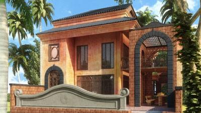Appreciating Values of Real Estate in Goa