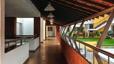 Solaris Luxury Property from Sun Estates