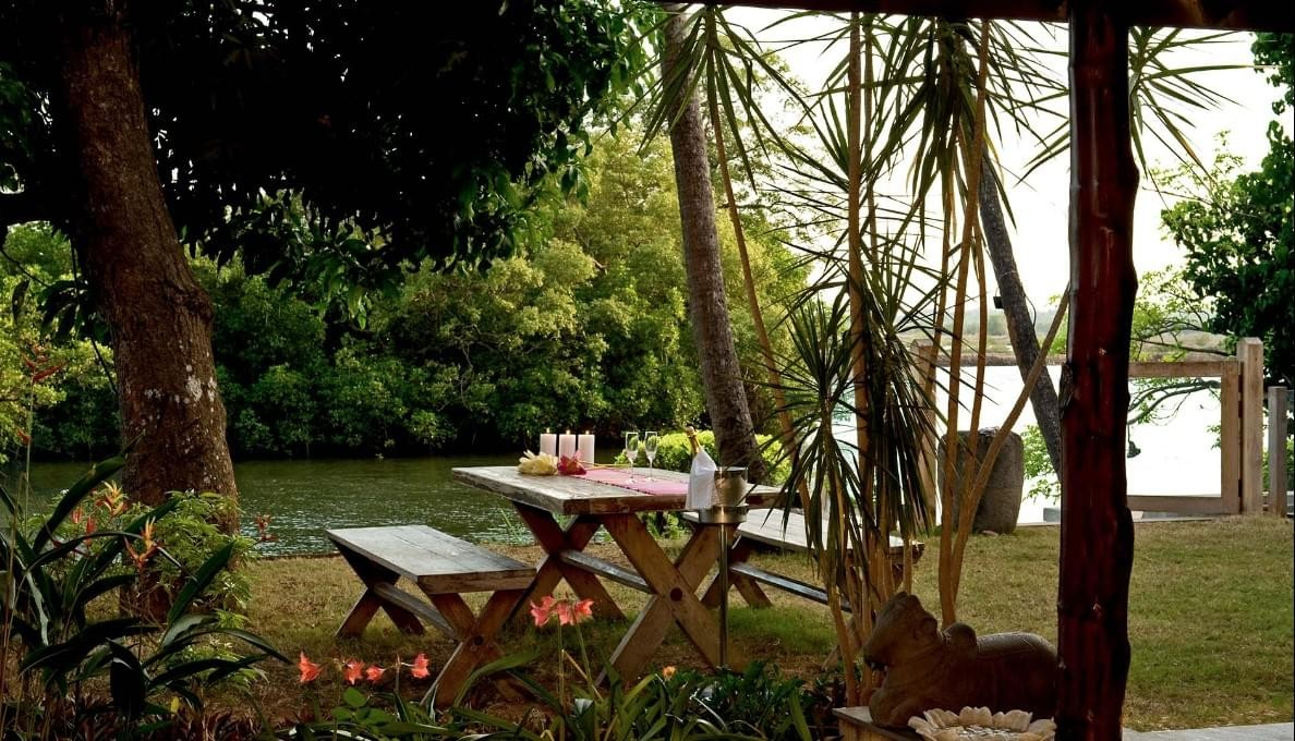 Residential Villas for Sale in Goa