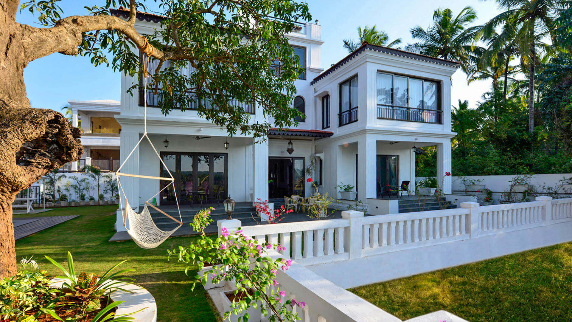 Premium Properties for Sale in Goa