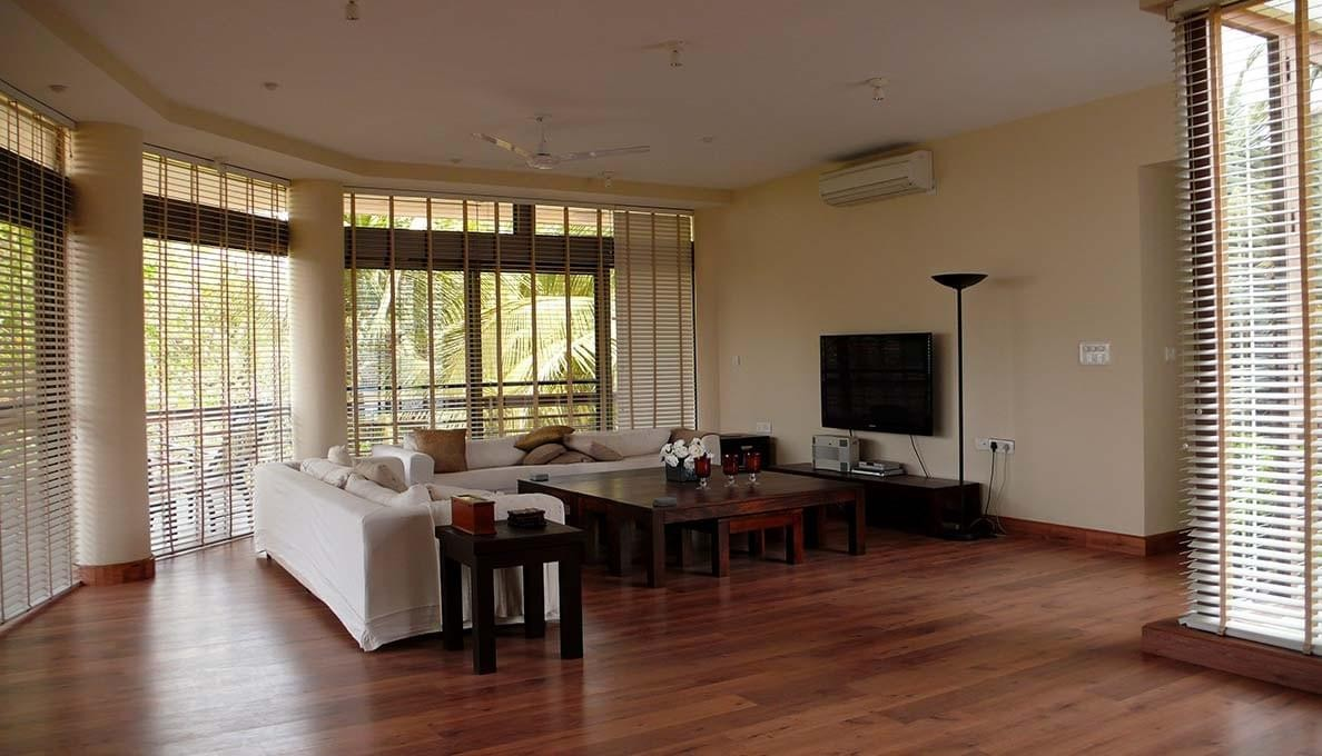 Sage House Luxury Apartments for Sale