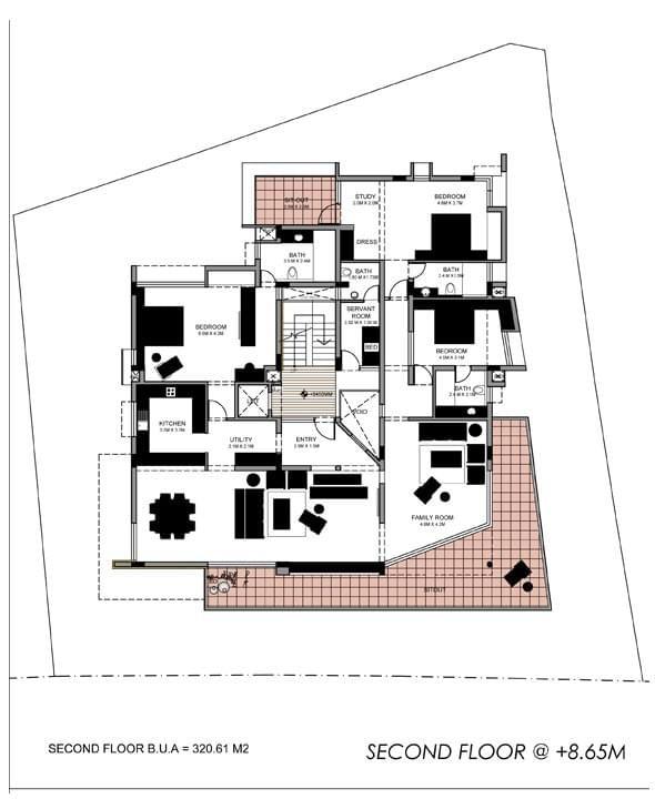 Buy Luxury Apartment in Goa