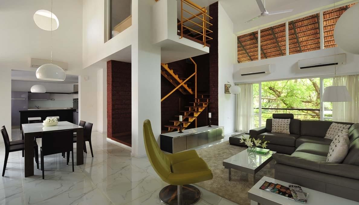 Property For Sale In Goa