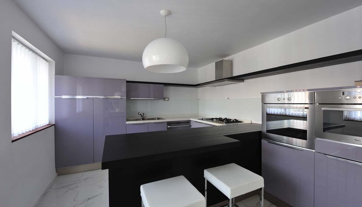 Luxury Apartments for Sale in Nerul Goa