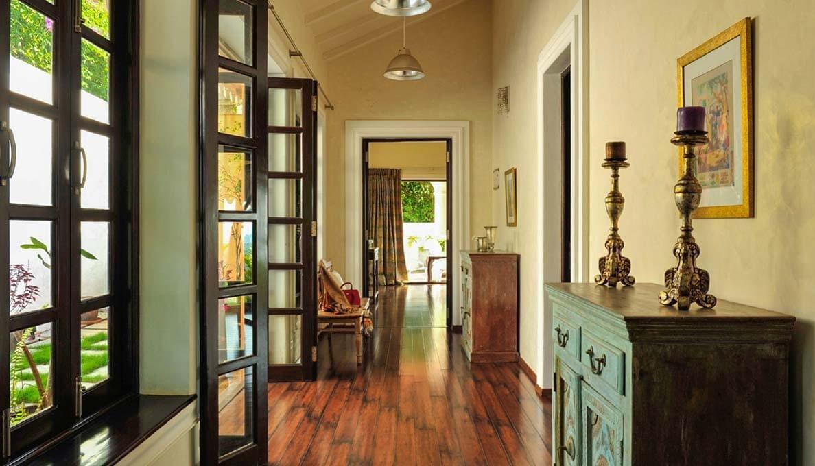 Lotus Luxury Villas for Sale