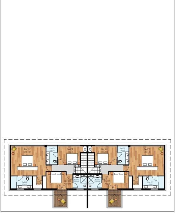 Luxury Private Villa In Goa