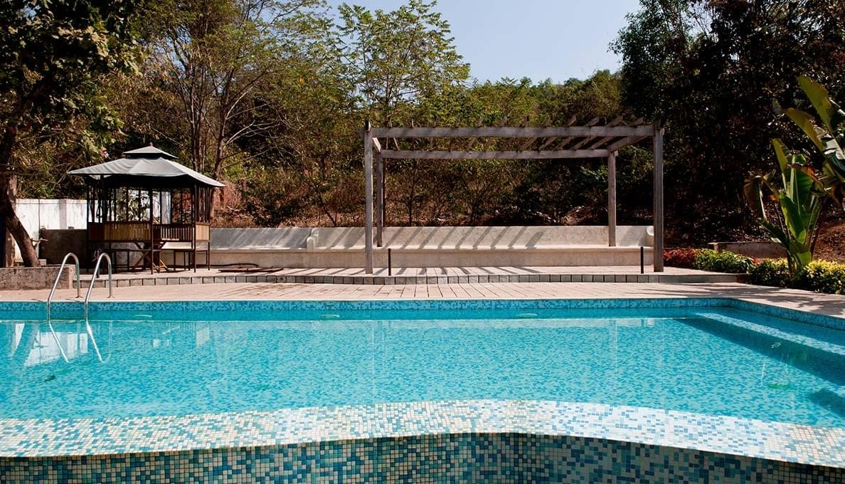 Villas For Sale In Goa